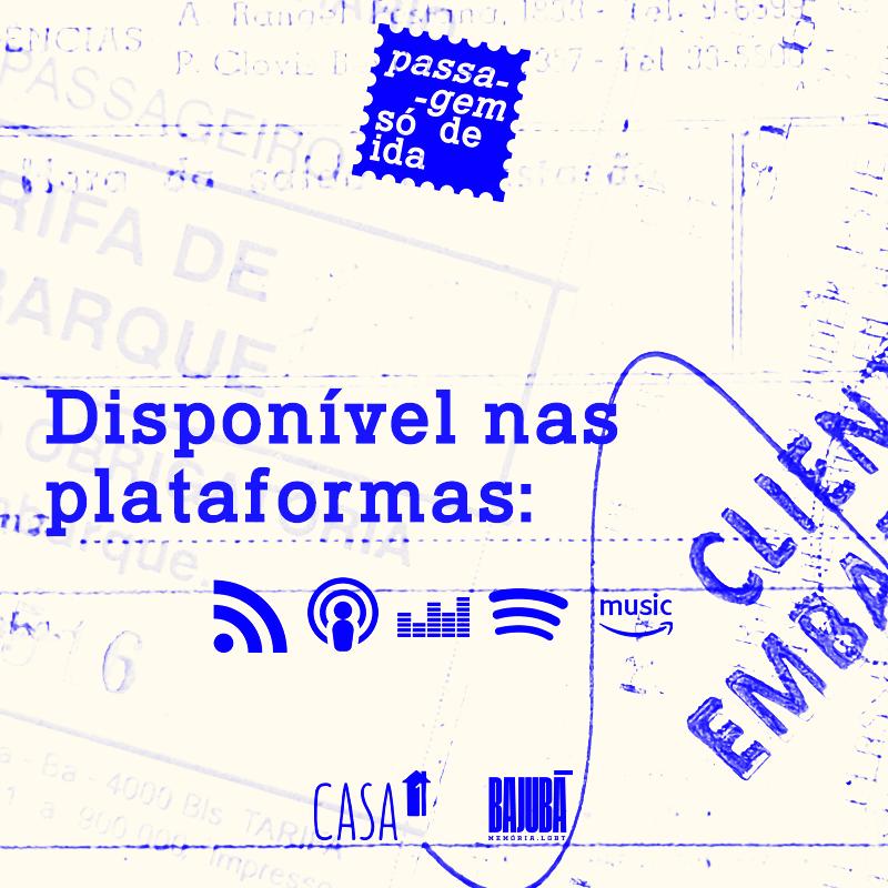 https://www.casaum.org/wp-content/uploads/2021/02/PRIMEIROEPI_3.png