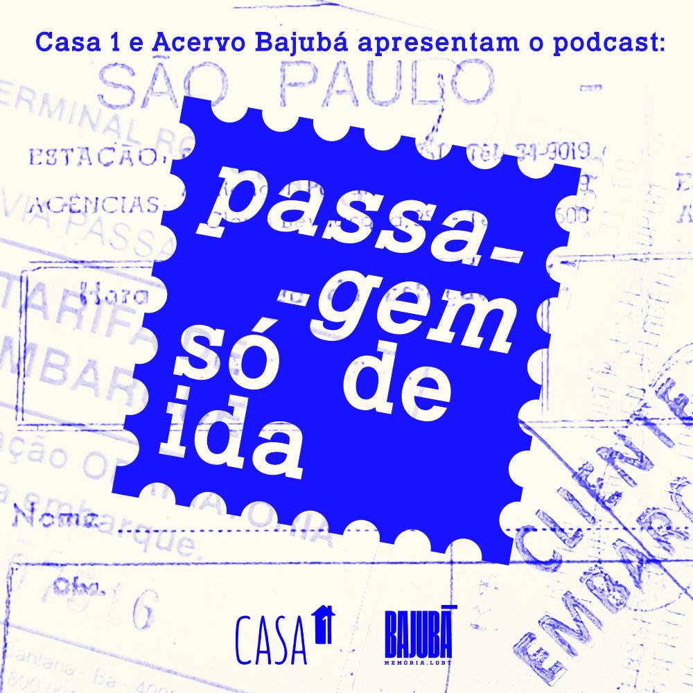 https://www.casaum.org/wp-content/uploads/2021/02/apresentam.png